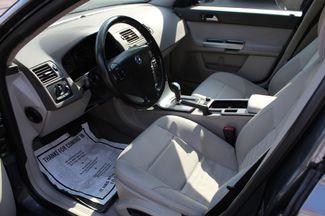 2010 Volvo V50 24I  city PA  Carmix Auto Sales  in Shavertown, PA