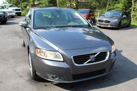 2010 Volvo V50 2.4I in Shavertown