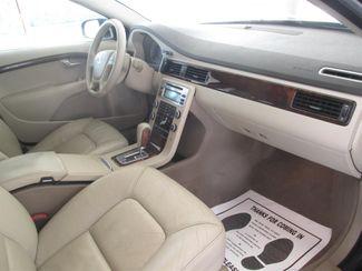 2010 Volvo V70 Gardena, California 8