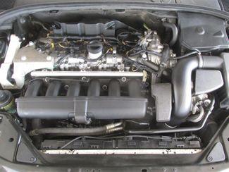 2010 Volvo V70 Gardena, California 15