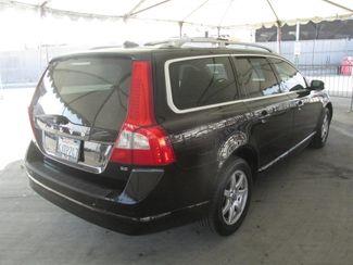 2010 Volvo V70 Gardena, California 2