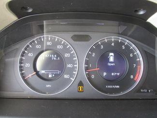 2010 Volvo V70 Gardena, California 5