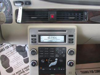2010 Volvo V70 Gardena, California 6