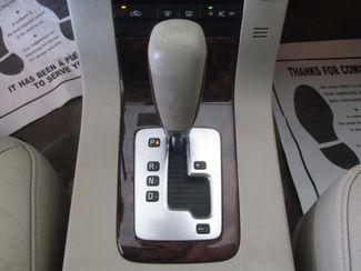 2010 Volvo V70 Gardena, California 7