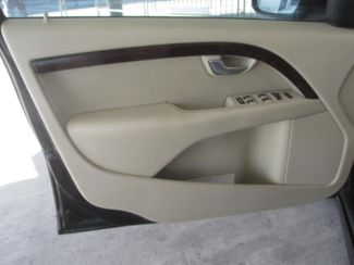 2010 Volvo V70 Gardena, California 9
