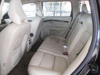 2010 Volvo V70 Gardena, California 10