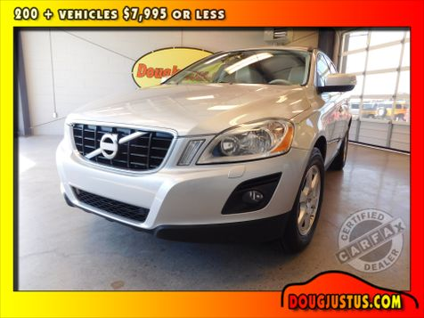 2010 Volvo XC60 3.2L in Airport Motor Mile ( Metro Knoxville ), TN