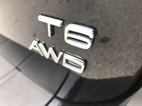 2010 Volvo XC60 AWD T6    Malvern, PA   Wolfe Automotive Inc. in Malvern, PA