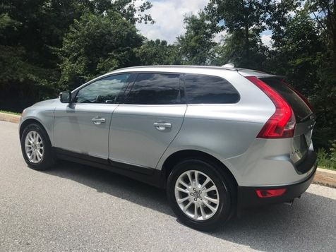 2010 Volvo XC60 AWD T6  | Malvern, PA | Wolfe Automotive Inc. in Malvern, PA