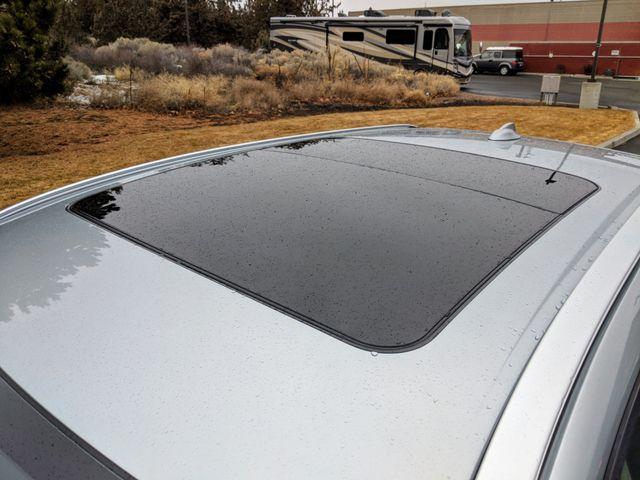 2010 Volvo XC60 3.0T Bend, Oregon 11