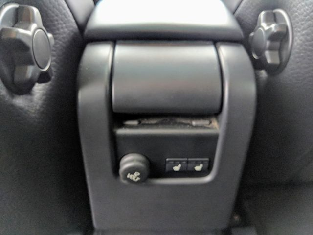 2010 Volvo XC60 3.0T Bend, Oregon 12
