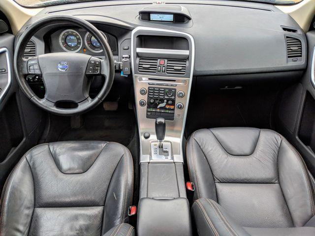 2010 Volvo XC60 3.0T Bend, Oregon 13