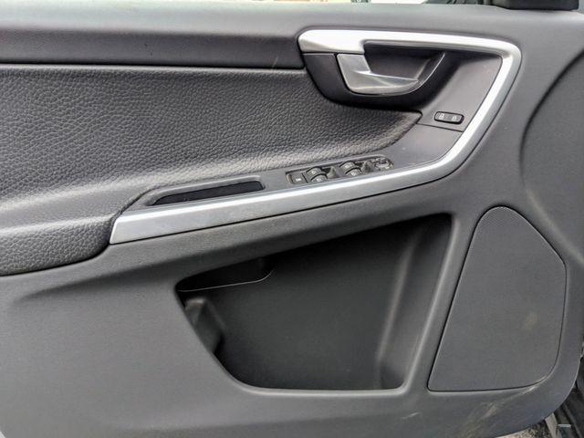 2010 Volvo XC60 3.0T Bend, Oregon 16