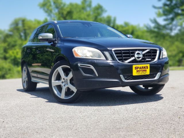 2010 Volvo XC60 3.0T in Bonne Terre, MO 63628