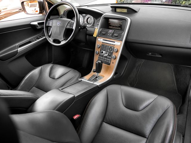 2010 Volvo XC60 3.0T Burbank, CA 11