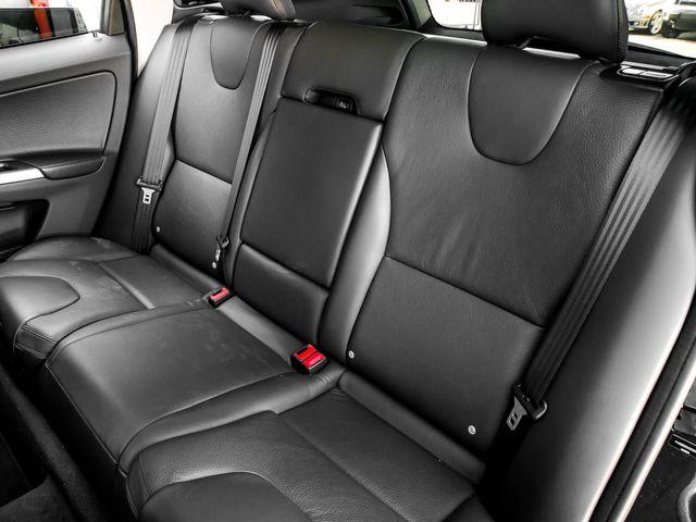 2010 Volvo XC60 3.0T Burbank, CA 14