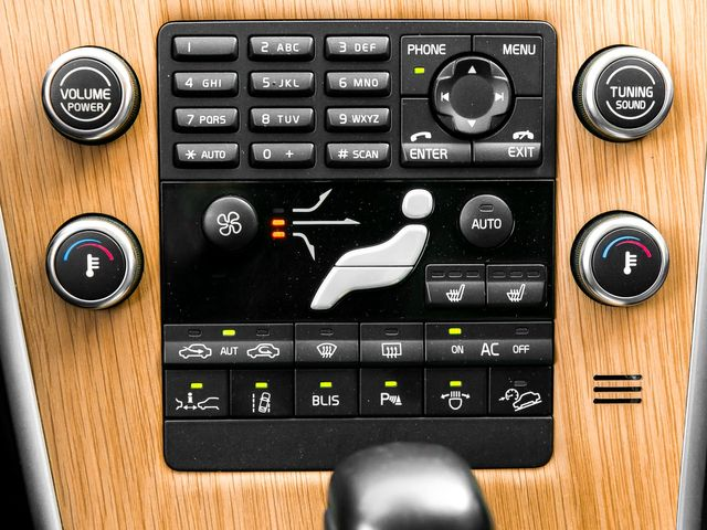 2010 Volvo XC60 3.0T Burbank, CA 16