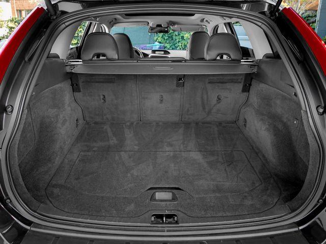 2010 Volvo XC60 3.0T Burbank, CA 22