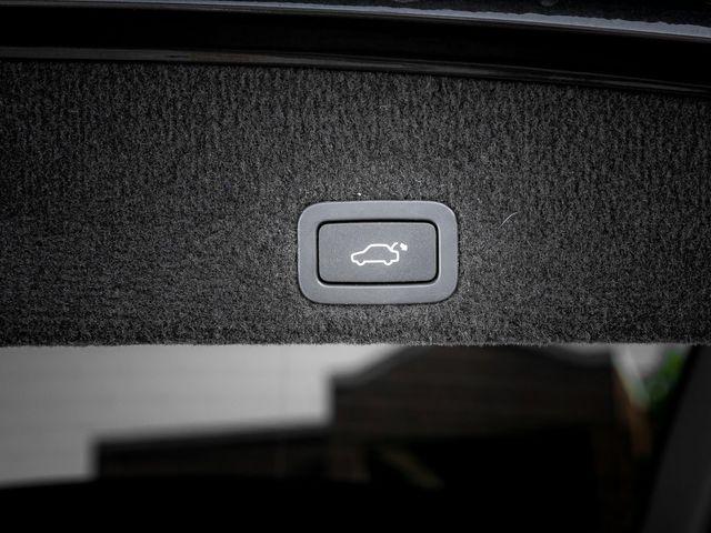 2010 Volvo XC60 3.0T Burbank, CA 23