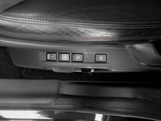 2010 Volvo XC60 3.0T Burbank, CA 24