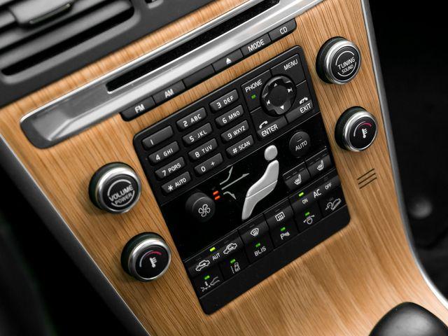 2010 Volvo XC60 3.0T Burbank, CA 27