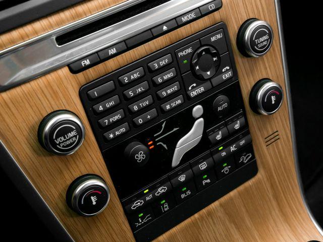 2010 Volvo XC60 3.0T Burbank, CA 28