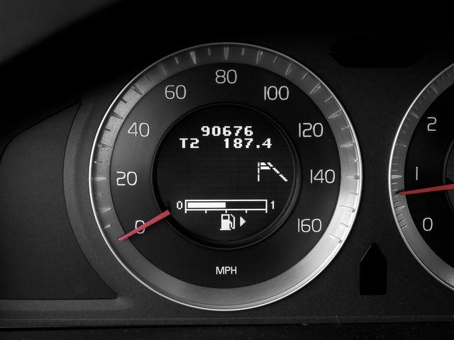 2010 Volvo XC60 3.0T Burbank, CA 29