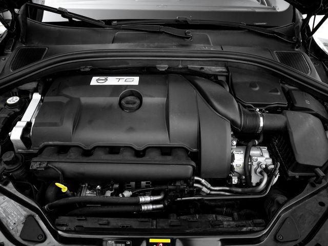 2010 Volvo XC60 3.0T Burbank, CA 30
