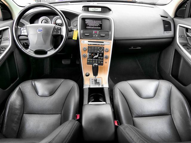 2010 Volvo XC60 3.0T Burbank, CA 8