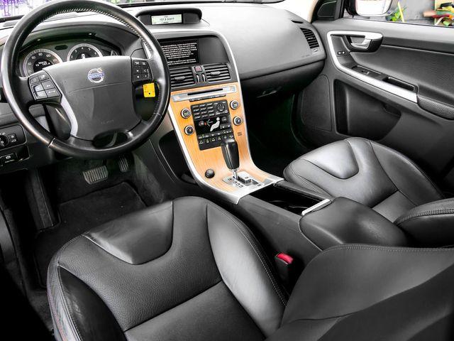 2010 Volvo XC60 3.0T Burbank, CA 9