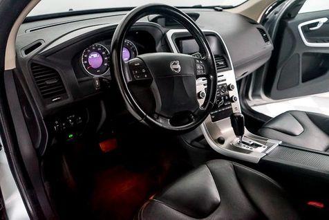 2010 Volvo XC60 3.2L in Dallas, TX