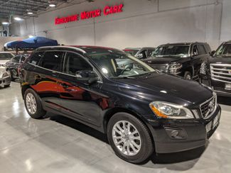 2010 Volvo XC60 in Lake Forest, IL