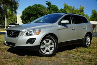 2010 Volvo XC60 3.2L in Lighthouse Point FL