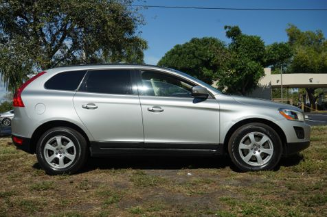 2010 Volvo XC60 3.2L in Lighthouse Point, FL