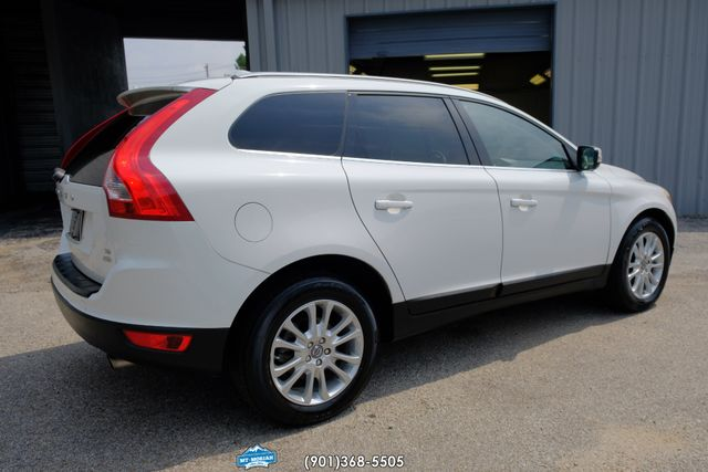 2010 Volvo XC60 3.0T in Memphis, Tennessee 38115