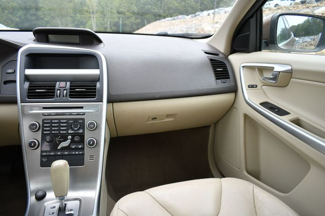 2010 Volvo XC60 3.0T Naugatuck, Connecticut 15