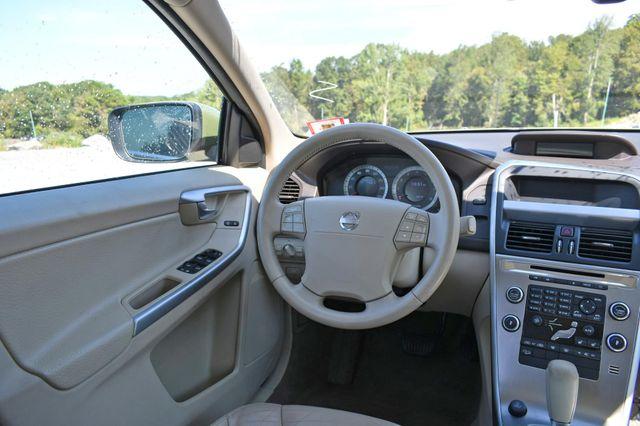 2010 Volvo XC60 3.0T Naugatuck, Connecticut 16