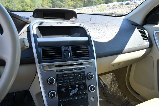 2010 Volvo XC60 3.0T Naugatuck, Connecticut 22