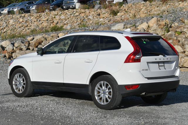 2010 Volvo XC60 3.0T Naugatuck, Connecticut 2