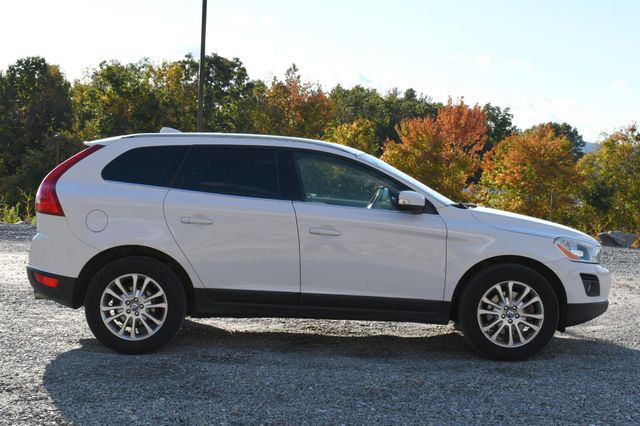2010 Volvo XC60 3.0T Naugatuck, Connecticut 5