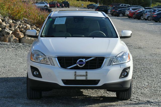 2010 Volvo XC60 3.0T Naugatuck, Connecticut 7