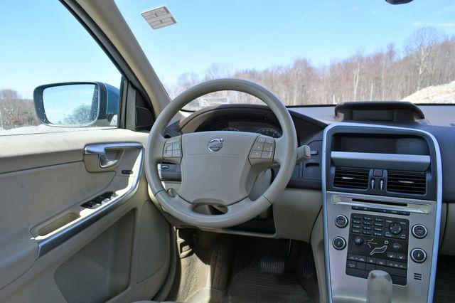 2010 Volvo XC60 3.2L Naugatuck, Connecticut 14