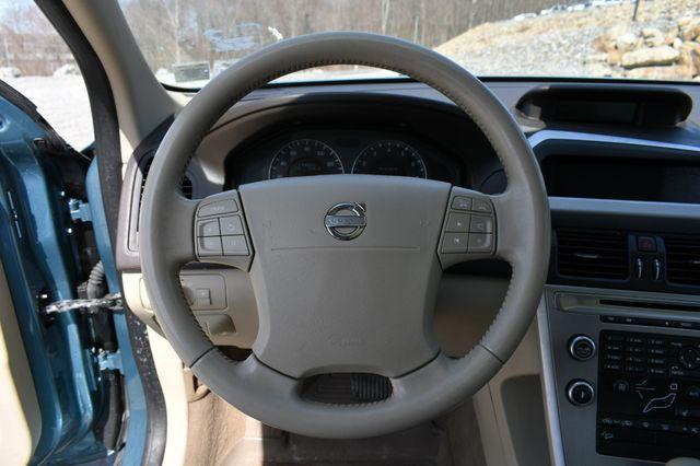 2010 Volvo XC60 3.2L Naugatuck, Connecticut 18