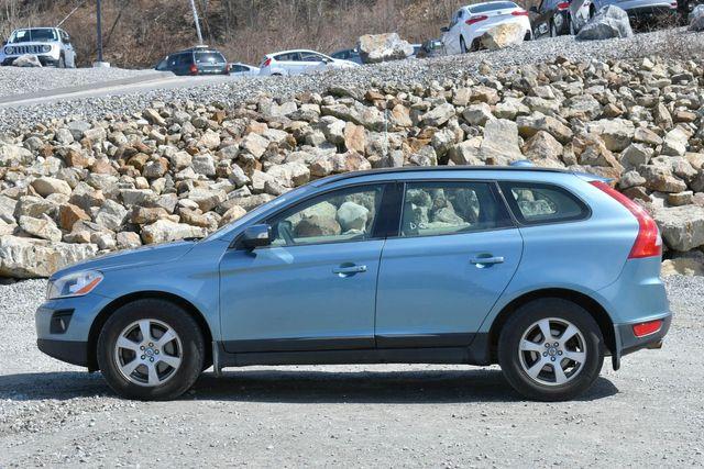 2010 Volvo XC60 3.2L Naugatuck, Connecticut 3