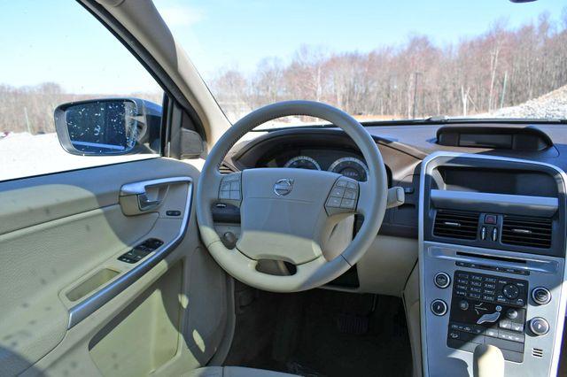 2010 Volvo XC60 3.0T Naugatuck, Connecticut 18