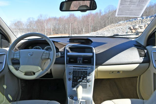 2010 Volvo XC60 3.0T Naugatuck, Connecticut 19
