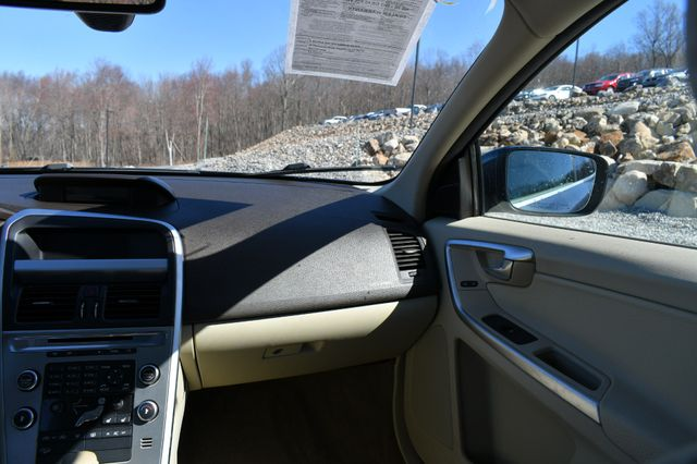 2010 Volvo XC60 3.0T Naugatuck, Connecticut 20