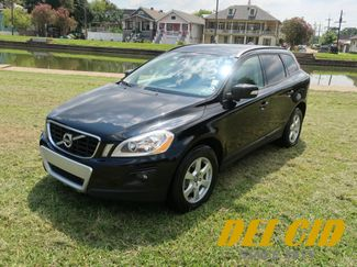 2010 Volvo XC60 3.2L in New Orleans, Louisiana 70119