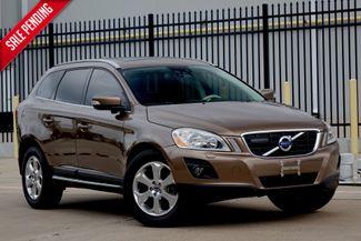 2010 Volvo XC60 T6* NAV* BU Cam* Pano Roof* EZ Finance** | Plano, TX | Carrick's Autos in Plano TX