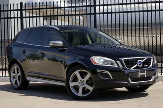 2010 Volvo XC60 3.0T* Nav* Pano Roof* EZ Finance** | Plano, TX | Carrick's Autos in Plano TX